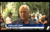 Entregados los diplomas del taller de Ocio y Tiempo libre de Barrio Vivo