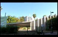 IU lamenta la dejación de la Escuela de Arte por parte de la Junta
