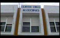 IU pide el traslado de la UNED a la que fue sede de la facultad de Derecho en la calle Convento