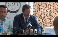 Jornada sobre el sistema electoral español de la A.VV La Algodonera – La Charca
