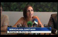 La A.VV. La Algodonera – La Charca celebra mañana unas jornadas sobre «Sistema electoral español»