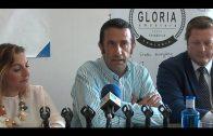 La Algodonera – La Charca concluye mañana sus jornadas sobre el sistema electoral español