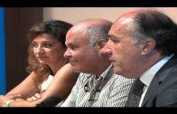 La asociación de Alzheimer organiza hoy, Día Mundial de esta enfermedad, una charla-coloquio