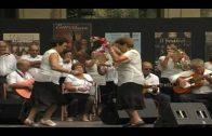 """La ciudad ya está preparada para disfrutar de la tercera edición de """"Algeciras entremares"""""""