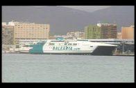 La fase de retorno de Operación Estrecho alcanza ya los 1.290.000 pasajeros