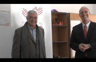 La Fundación Cepsa convoca la nueva edición de los Premios al Valor Social