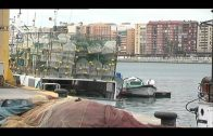 La junta oferta ayudas para el fomento de la comercialización y transformación de pescado