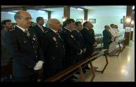 La Policía Nacional celebrará Los Santos Ángeles Custodios en Algeciras