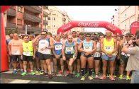 Más de 100 inscritos en la Media Maratón Ciudad de Algeciras