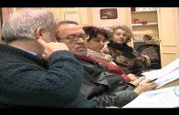 Periodistas de la APCG viajarán a Nueva York para conocer el papel de España en la ONU