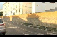 Policía Nacional detiene en Algeciras a dos personas como presuntos autores de homicidio