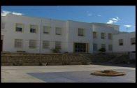 Retiran sus plazas a dos alumnos de Salesianos por irregularidades en el proceso de escolarización