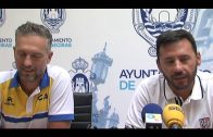 Rodríguez Ros presenta el XII Maratón BTT Los Alcornocales – El Estrecho