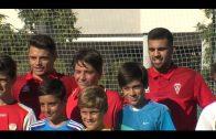 Semana de gestiones para el Algeciras CF