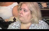 ASSP presentará al pleno mociones sobre el cáncer de mama y la barriada Los Pastores