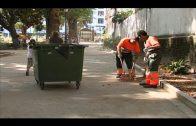 CCOO Reclama que el pleno ratifique la reclasificación profesional en Jardines
