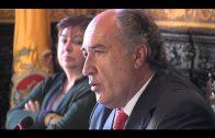 C´s presenta enmienda a las ordenanzas fiscales