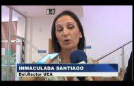 Del 7 al 12 de noviembre se celebra una nueva edición de «Algeciras Fantástica»