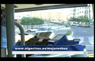 El 1 de noviembre entrarán en funcionamiento las modificaciones en el servicio de autobuses urbanos