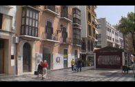 El BOP publica la modificación del PGOU que afecta a la manzana de plaza Alta y calle Ancha
