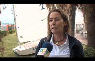 El Real Club Náutico de Algeciras recibe 30 chalecos salvavidas por el concurso «Ponte las Pilas»
