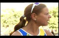 Esther Castellón regresa del Campeonato del Mundo de las Fuerzas Armadas
