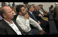 Extenda abrirá una oficina en Algeciras para impulsa la internacionalización de las empresas