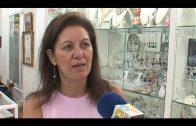Francisca Ríos es la nueva presidenta de Apymeal