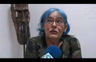 """Inaugurada la exposición colectiva """"El baúl de las palabras olvidadas de Don Quijote"""""""