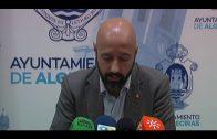 Los grupos de la oposición en el Ayuntamiento  lamentan las conclusiones del informe de ATA