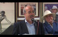 Miguelete presenta su tercer y último monólogo para la campaña benéfica Navidad con Amor