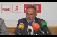 PSOE exige un marco institucional consensuado con respecto a Gibraltar