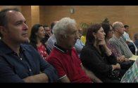 Resumen de otras noticias del fin de semana en Algeciras