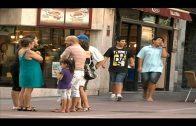 Últimos días para apuntarse a la Lanzadera de Empleo de Algeciras