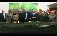 Zona Franca pide la Modificación del PGOU de Algeciras para desarrollar el Cortijo Real