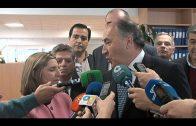 Algeciras estrena oficina del Servicio Provincial de Recaudación