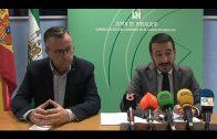 Algeciras recibirá 3'2 millones de euros de la Junta para planes de empleo en 2017