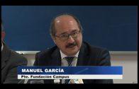 Arranca el I Encuentro de Investigadores en Algeciras