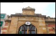 BOP publica el Presupuesto municipal del Ayuntamiento de Algeciras para 2017