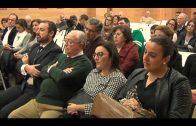 Carlos Iglesias abre los Cursos de Otoño con una charla sobre las dificultades del cine español