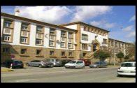 Convocada una concentración mañana en Algeciras para exigir el cierre de los CIE