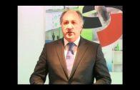 El alcalde media para lograr conciliar criterios entre Zona Franca y Carreteras