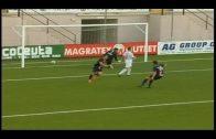 El Algeciras CF no conoce la derrota ante el AD Ceuta FC
