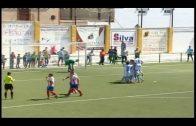 El Algeciras CF recibe el domingo a la Lebrijana