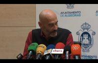 El Ayuntamiento y la UCA presentan la XXI edición de los Cursos de Otoño en Algeciras