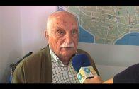 """El Banco de Alimentos del Campo de Gibraltar comienza mañana su """"Gran recogida de Alimentos"""""""
