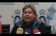 El Belén viviente de Pelayo abrirá sus puertas el próximo 3 de diciembre