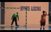 El Colomer Dental afronta una nueva jornada de liga con la incorporación de Andrés Sarmiento