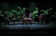 El Florida acoge mañana la XXIV edición del Festival Flamenco Palma de Plata «Ciudad de Algeciras»