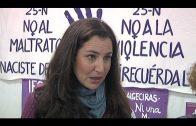 El IES Baelo Claudia imparte una charla sobre igualdad